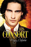 Calmes Mary-His Consort (US IMPORT) BOOK NEW