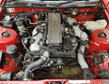 Nissan 300zx z31 3.0 petrol engine parts non turbo