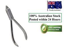 Dental Pliers Wire Bending Dental Orthodontic Lab Instrument Pliers