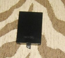 MICROSOFT Xbox 360 S HARD DRIVE; 250 GB, MODEL 1451; VGC