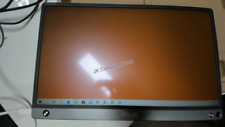 ASUS ZenScreen MB16AMT 15.6'' IPS LCD Touchescreen Portable Monitor PC647642