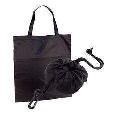 Borse e sacchetti salvaspazio nero per la casa