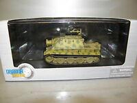 DRAGON ARMOR 60460 STURMTIGER TANK GERMANY 1945 1:72 PLASTIC MODEL NEW