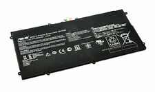 Batería Original Para Asus Transformer Pad Infinity TF700T TF700 tabla C21-TF301