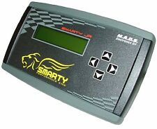 SMARTY JR MADS ELECTRONICS TUNER SJ-06 For 2003-07 DODGE RAM CUMMINS DIESEL 5.9