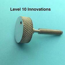 levelteninnovations on eBay - TopRatedSeller com