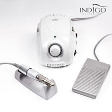 INDIGO PROFESSIONAL NAIL DRILL MACHINE 90W 100%AUTHENTIC