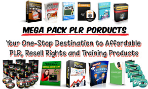 Get Over 8 000 000 Million PLR Articles, eBooks, Book Covers, Video Training