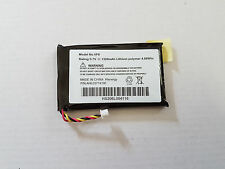New Original TomTom Go 520 Replacement Battery