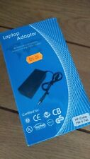 Laptop Charger for HP / Compaq