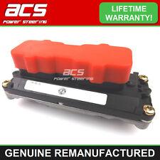 FIAT PUNTO 1.2 8v ECU (ENGINE MANAGEMENT) IAW 59F M2 - PLUG & PLAY