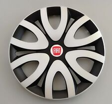 "15"" Fiat Punto,Doblo,Multipla,Panda,Stilo,etc,..,Wheel Trims/Covers,Hub Caps"