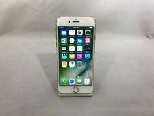 Apple iPhone 7 32GB Rose Gold Verizon Unlocked Good Condition