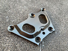 Aluminum Front Top Brace Losi 8ight-T & 8ight Buggy 2.0 3.0 4.0 BW