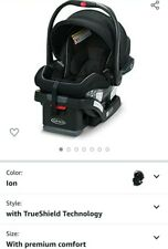 Graco SnugRide SnugLock 35 Lx Infant Car Seat | Baby Car Seat Featuring.