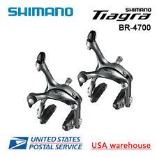 Shimano Tiagra BR-4700 Brake Caliper Road Bike Cycling Right/Left/Set (OE)