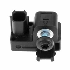 1Pc Airbag Side Impact Sensor 13578676 Fit For 2015-2017 2016 Chevrolet Tahoe
