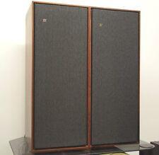 Bang & Olufsen Beovox 2400 Type 6214 Serie 10 Top Vintage Speaker