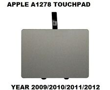 """Apple Macbook Pro 13"""" Unibody A1278 Touchpad Trackpad Year 2009 2012 new"""