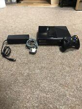 Xbox 360 E Console 250GB