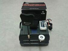 FatShark Transformer FPV Goggles 5.8GHz Battery RC Racing Drone Plane Quadcopter
