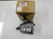 GENUINE VW SHARAN SEAT ALHAMBRA 1996-2000  FRONT LEFT N/S FOG LAMP 7M0941699A