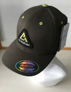 DaKine Double Mountain BB Cap