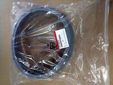 Genuine Lg F/L Door Seal 4986ER1003A