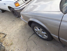 Driver  Fender Cadillac Seville STS 93 94 95 96 97