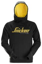 Snickers 2889 Allroundwork Logo Hoodie