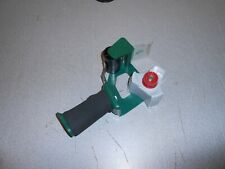 Duck Brand Standard Pistol Grip Tape Gun Dispenser
