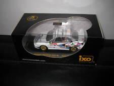 1/43 IXO WRC SUBARU IMPREZA WRX #0 2006 RALLY PORTUGAL SAINZ / MOYA  RAM223