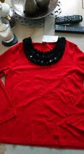 Ladies top size 12/14 BNWT