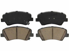 For 2014-2018 Kia Forte Brake Pad Set Front Wagner 14554SS 2015 2016 2017