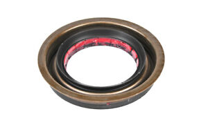 Genuine GM Pinion Seal 26064030