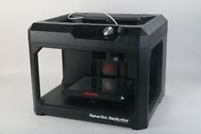 MAKERBOT MP05825 Fifth Génération Réplicateur Bureau 3D Imprimante