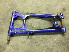Yamaha RX1 Warrior Rage Vector Apex Attak left a-arm lower 07 03 06 05 04 Nytro