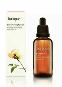 BN sealed Jurlique Skin Balancing Face Oil 10ml