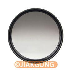 Tianya 58mm 58 mm M58 Graduated Grey ND Filter