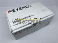 1pcs New in box Keyence Brand new ones Sensor SJ-M200