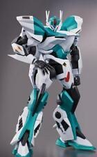 NEW Armor Plus SG Teknoman SOL TEKKAMAN UNIT 1KAI Action Figure BANDAI F/S