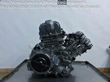 Aprilia SL 1000 Falco (3) 01' Engine Motor Assembly