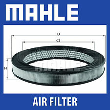 Mahle Air Filter LX210 - Fits BMW - Genuine Part