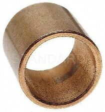 Standard Motor Products X4258 Starter Bushing