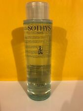 Sothys Comfort Lotion Sensitive Skin 400ml /15.5oz  large size Brand New