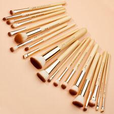 Jessup Makeup Brush Set Foundation Powder Eyeshadow Cosmetic BlendingTool Kits