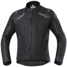 Blousons noirs Held ajustable pour motocyclette