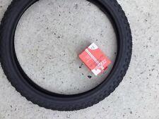 Kenda Tires 20in X 1.75 Bike tires