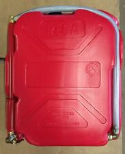Rega Backpack Knapsack Water Sprayer