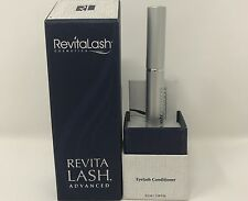 RevitaLash Advanced Eyelash Conditioner 3.5 mL, New Formula, Sealed, FULL Size